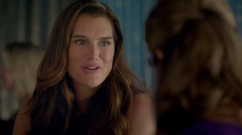 Foster Grant Readers TV Spot, 'Menu' Featuring Brooke Shields - Thumbnail 5