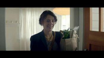 Firestone TV Spot, 'Good Nap' - 1232 commercial airings
