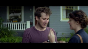 Firestone TV Spot, 'Good Nap' - Thumbnail 8