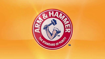 Arm and Hammer Truly Radiant Spinbrush TV Spot, 'Secret' Ft. Alison Sweeney - Thumbnail 1
