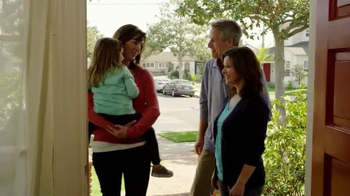 Osteo Bi-Flex Joint Health TV Spot, 'Ready for Action'