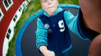 Google TV Spot, 'We're All Storytellers' - 1 commercial airings