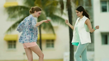 Target TV Spot, 'Styles' Song by Haim - Thumbnail 4