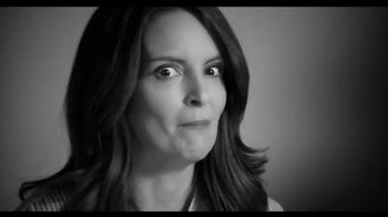 American Express EveryDay Card TV Spot, 'Dryer Sheets' Featuring Tina Fey - Thumbnail 3