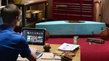Best Buy TV Spot, 'Intel 2-in-1 Homework' - Thumbnail 4