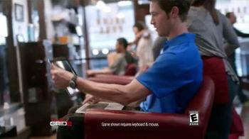 Best Buy TV Spot, 'Intel 2-in-1 Homework' - Thumbnail 6
