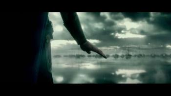 300: Rise of an Empire - Alternate Trailer 22
