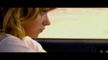 Need for Speed - Alternate Trailer 32