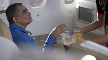 Air India TV Spot - Thumbnail 3