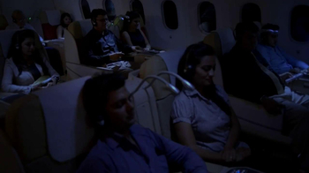 Air India TV Spot - Thumbnail 4