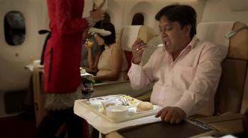 Air India TV Spot - Thumbnail 5