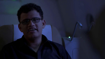 Air India TV Spot - Thumbnail 7