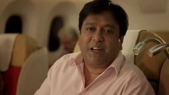 Air India TV Spot - Thumbnail 8