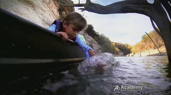Academy Sports + Outdoors TV Spot, 'Take it Outside' - Thumbnail 1