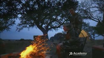 Academy Sports + Outdoors TV Spot, 'Take it Outside' - Thumbnail 10
