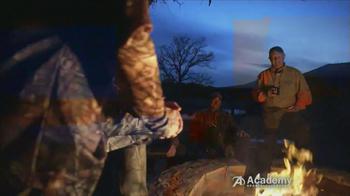 Academy Sports + Outdoors TV Spot, 'Take it Outside' - Thumbnail 4
