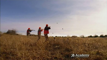 Academy Sports + Outdoors TV Spot, 'Take it Outside' - Thumbnail 6