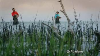 Academy Sports + Outdoors TV Spot, 'Take it Outside' - Thumbnail 7