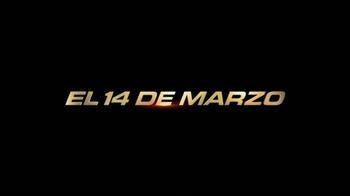 Need for Speed - Alternate Trailer 33