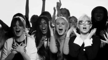 Rimmel London Scandaleyes Retro Glam TV Spot, 'Go Retro' Featuring Georgia May Jagger - Thumbnail 1