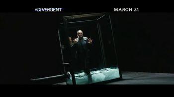 Divergent - Alternate Trailer 9