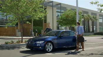 BMW Certified Pre-Owned Sales Event TV Spot - 673 commercial airings