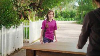 Minwax TV Spot, 'I Did That'