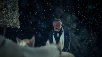 Dos Equis TV Spot, 'Swimming, Sledding, Saving and Surgery' - Thumbnail 1