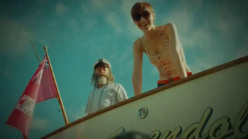 Dos Equis TV Spot, 'Swimming, Sledding, Saving and Surgery' - Thumbnail 6