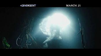 Divergent - Alternate Trailer 8