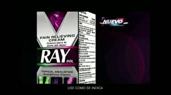 Ray Dol TV Spot, 'La Diferencia' [Spanish] - Thumbnail 3