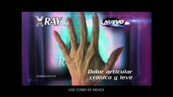 Ray Dol TV Spot, 'La Diferencia' [Spanish] - Thumbnail 5