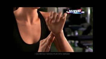 Ray Dol TV Spot, 'La Diferencia' [Spanish] - Thumbnail 6