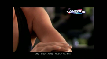 Ray Dol TV Spot, 'La Diferencia' [Spanish] - Thumbnail 7