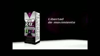 Ray Dol TV Spot, 'La Diferencia' [Spanish] - Thumbnail 8