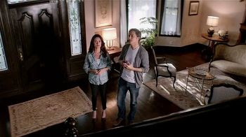 Chase My New Home App TV Spot, 'Indecision'
