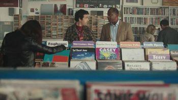 CarMax TV Spot, 'Frank'
