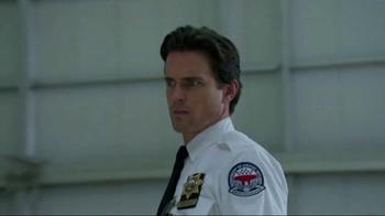 White Collar: The Complete Sixth Season DVD TV Spot - Thumbnail 2