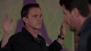 White Collar: The Complete Sixth Season DVD TV Spot - Thumbnail 4