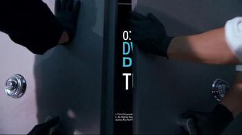 White Collar: The Complete Sixth Season DVD TV Spot - Thumbnail 9