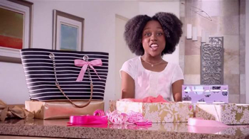 Ross TV Spot, 'Mother's Day Gifts' - Thumbnail 1