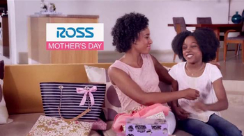 Ross TV Spot, 'Mother's Day Gifts' - Thumbnail 6