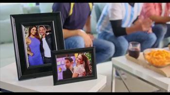 Univision Mobile TV Spot, 'Número Uno' [Spanish] - Thumbnail 1