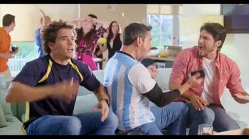 Univision Mobile TV Spot, 'Número Uno' [Spanish] - Thumbnail 2