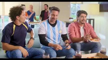 Univision Mobile TV Spot, 'Número Uno' [Spanish] - Thumbnail 3
