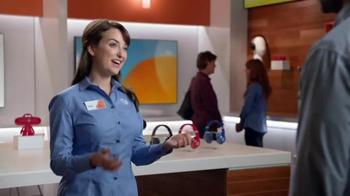 AT&T TV Spot, 'Signs' - Thumbnail 1