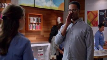 AT&T TV Spot, 'Signs' - Thumbnail 2