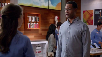 AT&T TV Spot, 'Signs' - Thumbnail 3