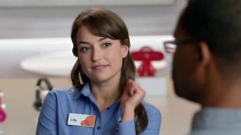 AT&T TV Spot, 'Signs' - Thumbnail 6