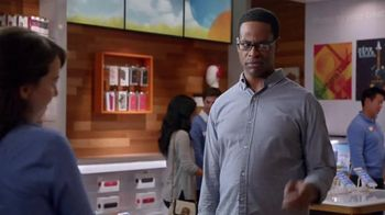 AT&T TV Spot, 'Signs' - 998 commercial airings